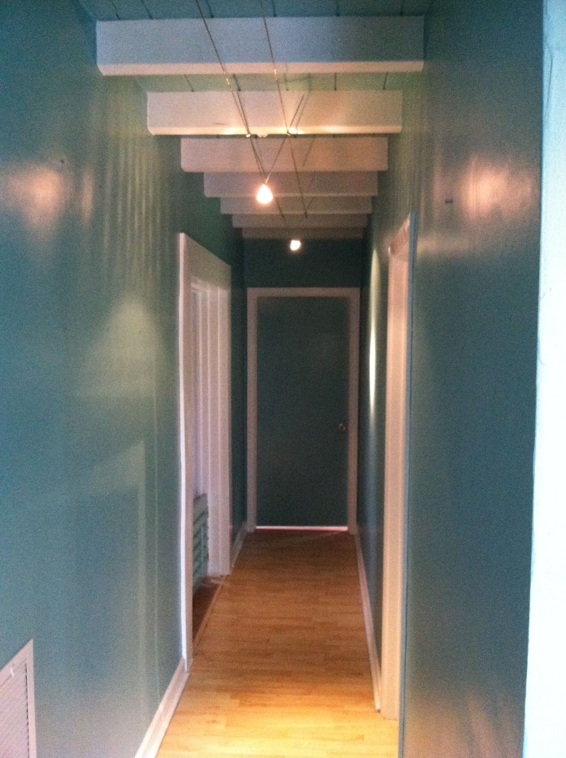 Painting for your walls in boynton beach florida home renovations