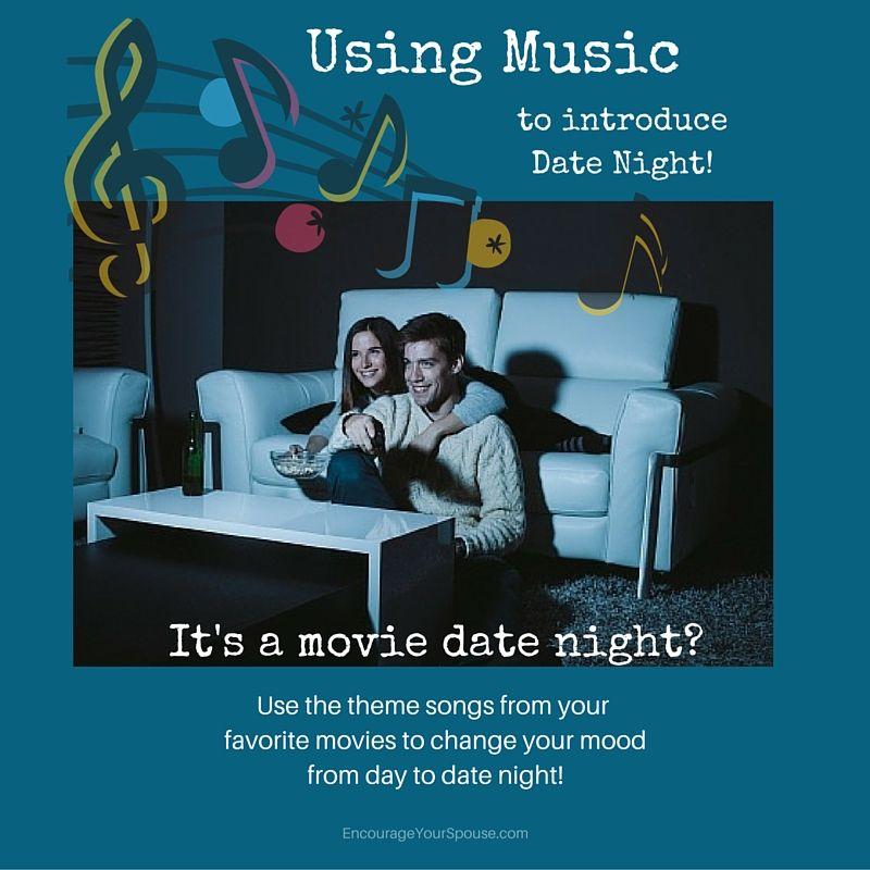 geek dating site free