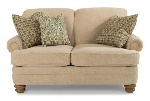 Sofas And Loveseats Reclining Sleepers Flexsteel Furniture Pinterest Sofa Living Rooms