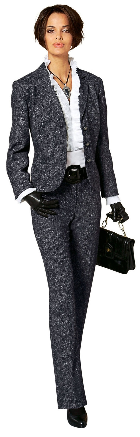 Elegant Aa Women S Office Wear Pinterest Suits Dresses And