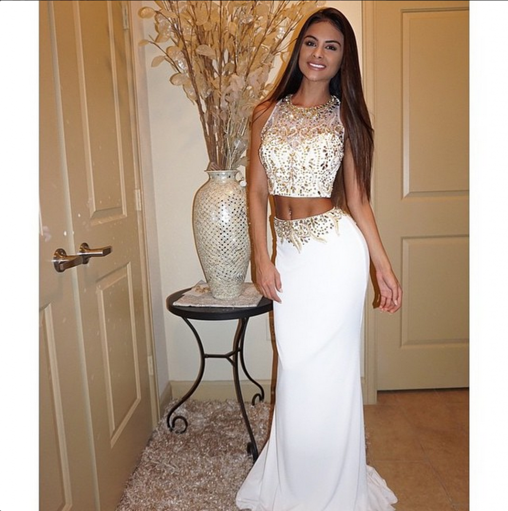 Alyce paris prom dresses for cheap