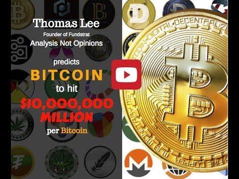 Jp morgan invests in bitcoin