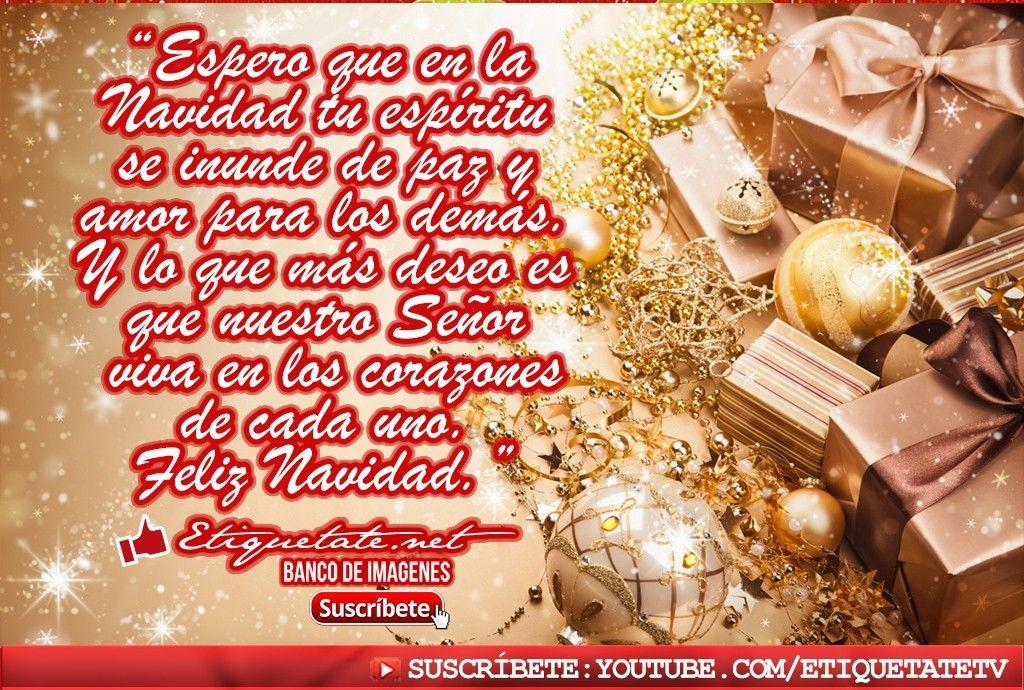Tarjetas catolicas de navidades gratis