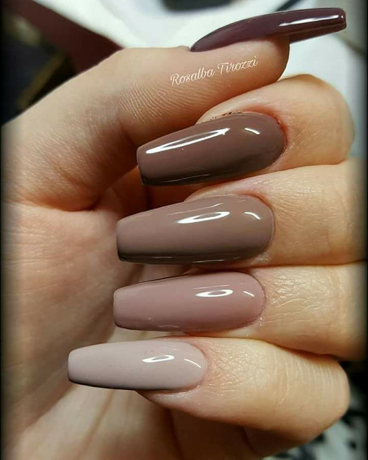 Pin by 💎KIANIA💎 on CLAW COUTURE | Pinterest | Nail nail, Pedicure ...