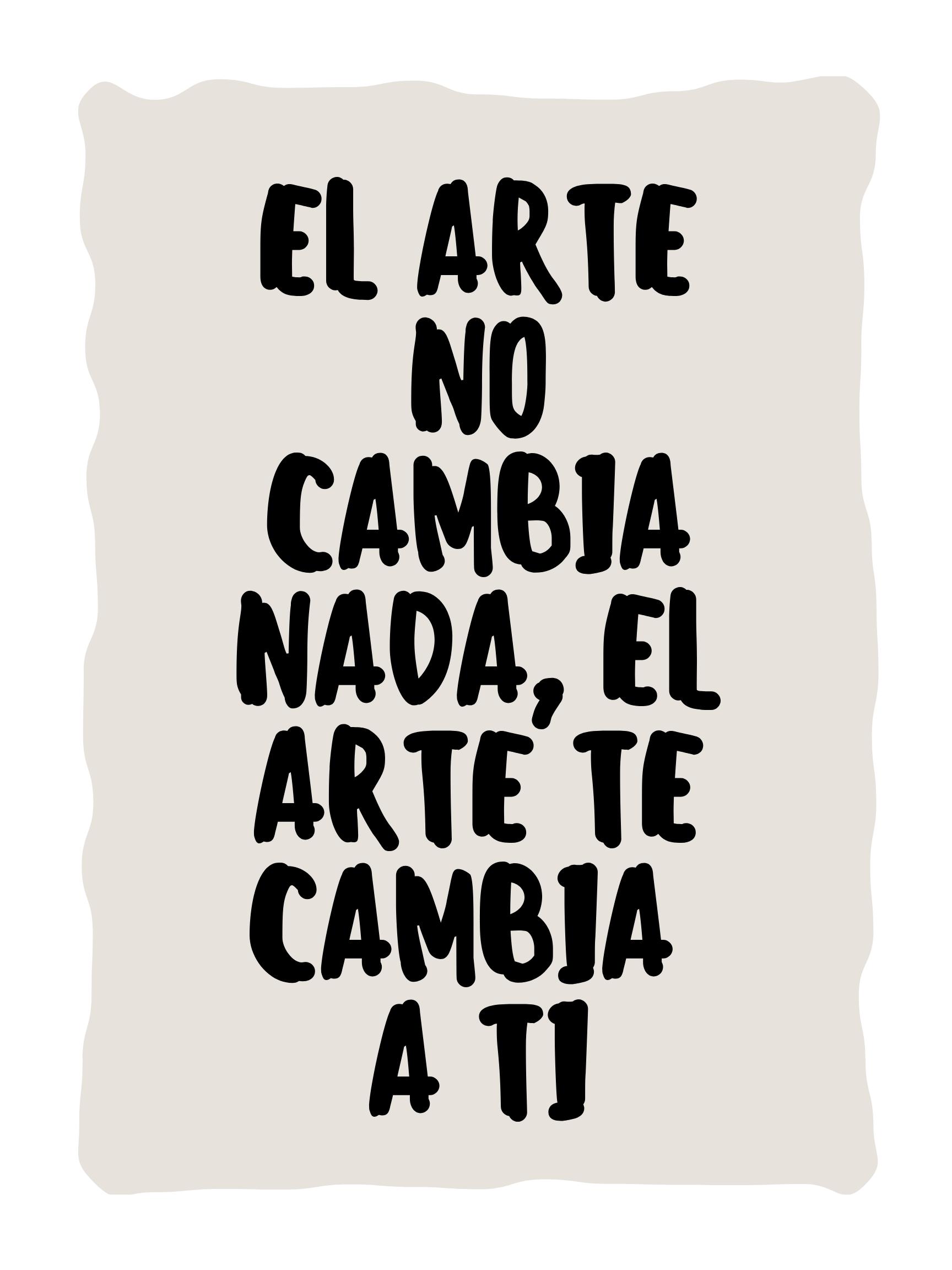 Frases Arte Dibujo Artemexicano Dibujos Frasesmotivadoras Bellasartes Dibujosalapiz Frasesbonita S Frases De Arte Dibujos Tradicionales Frases Diarias