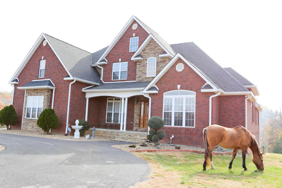 storyresidential traditional sweetwater tn magnificent horse