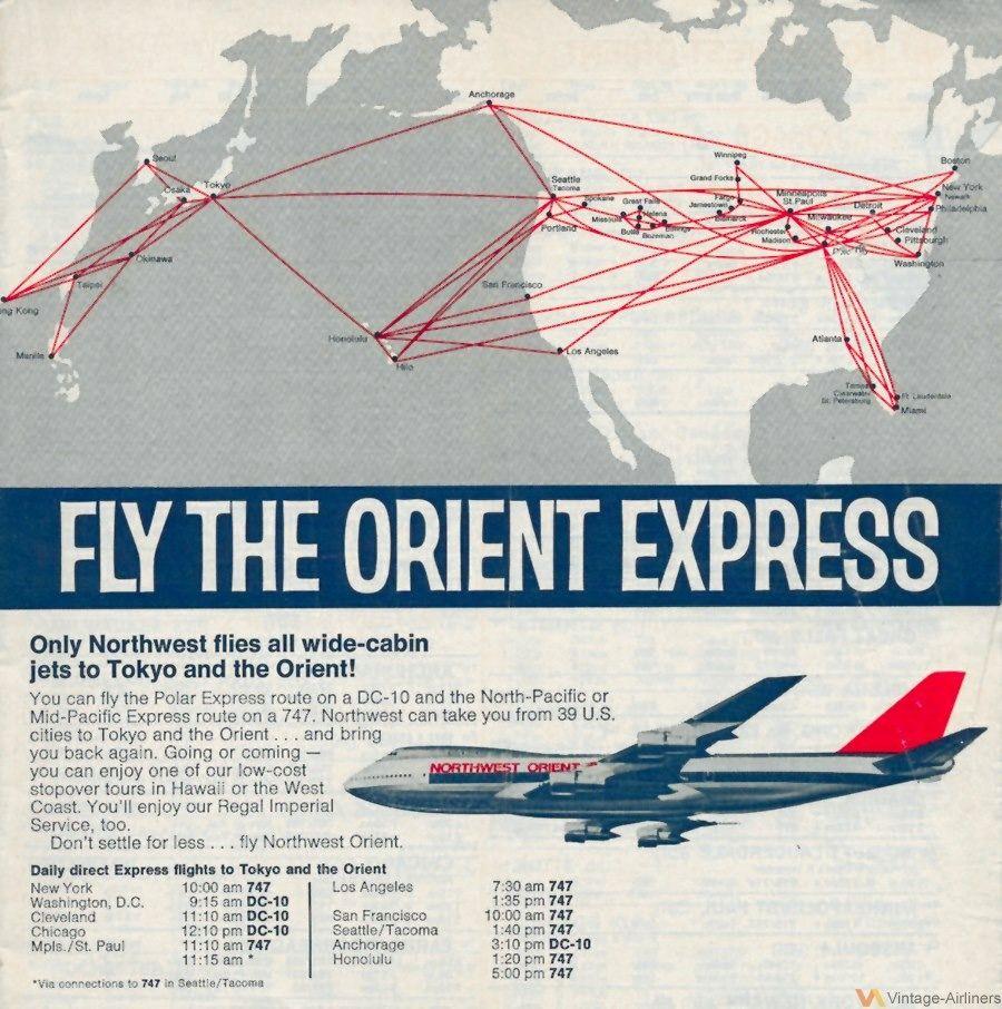 100 Amazon Com Cargo Vintage Travelers This Week