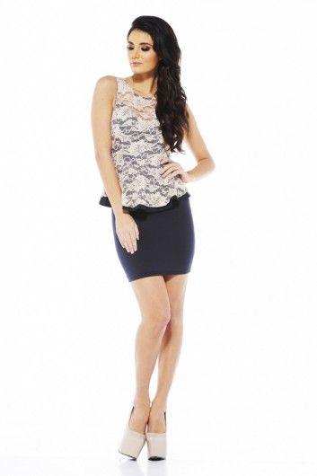 e8a61f2e2d3 Dresses - Bodycon Dresses - AX Paris