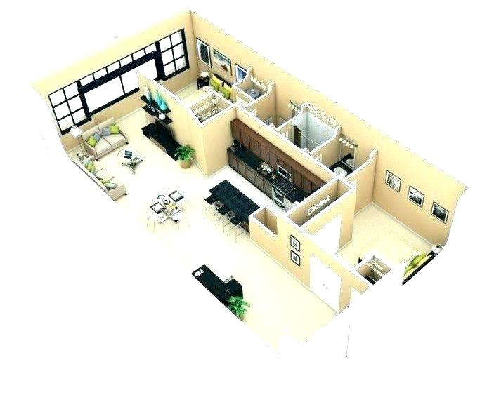 Double Bedroom House Plans Small Two Bedroom House Plans Small 2 Bedroom House Small 2 Bedroom House Plans South Two Bedroom House Plan South Facing