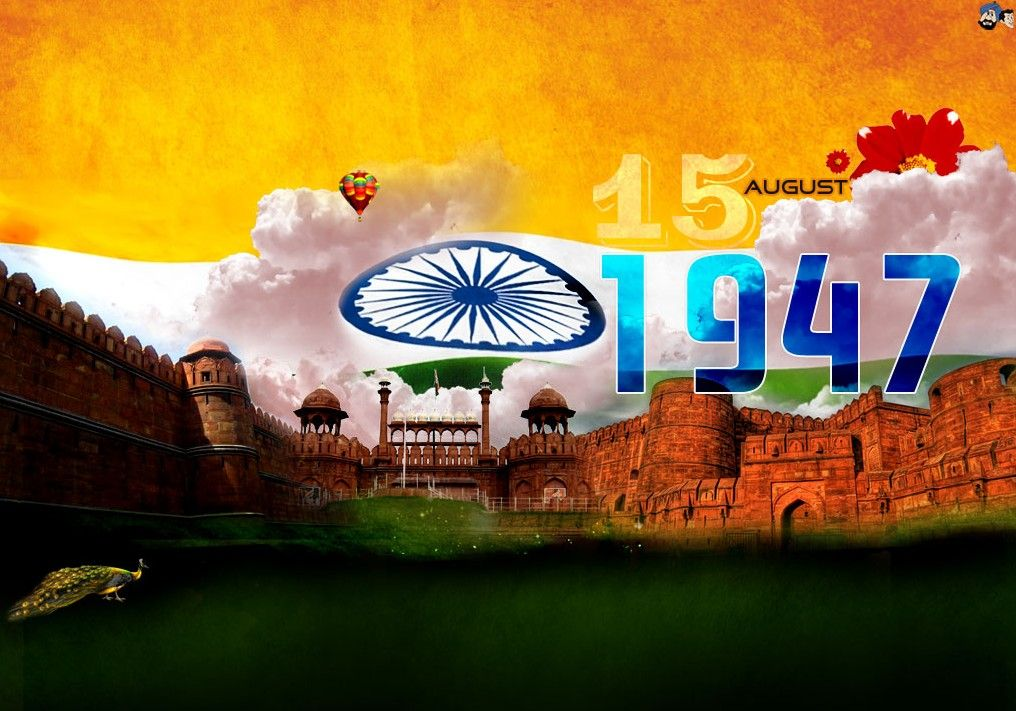 Happy Independence Day Wallpapers And Images With Patriotic Quotes And  Patriotic Images,Happy Independence Day Wishes And Sayings