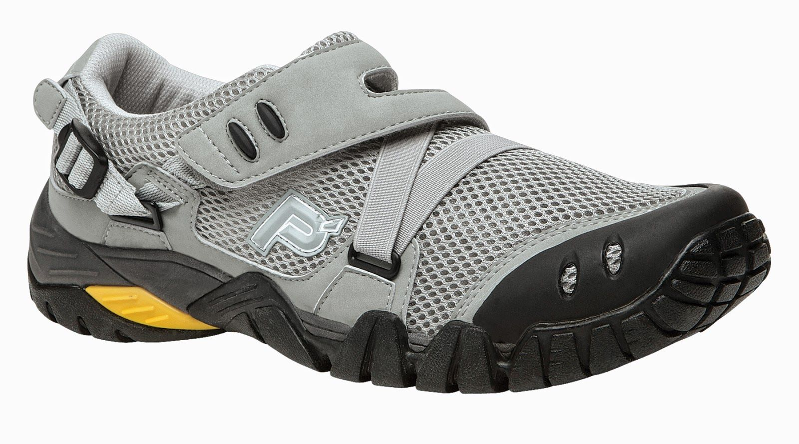 Where To Find Big Mens Large Water Shoes To Eeeee 5e Wide Good Work Boots Insulated Work Boots Shoes