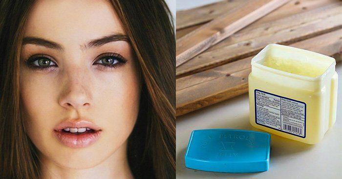 12 Secretos de Belleza que te harán estar Bella y lista