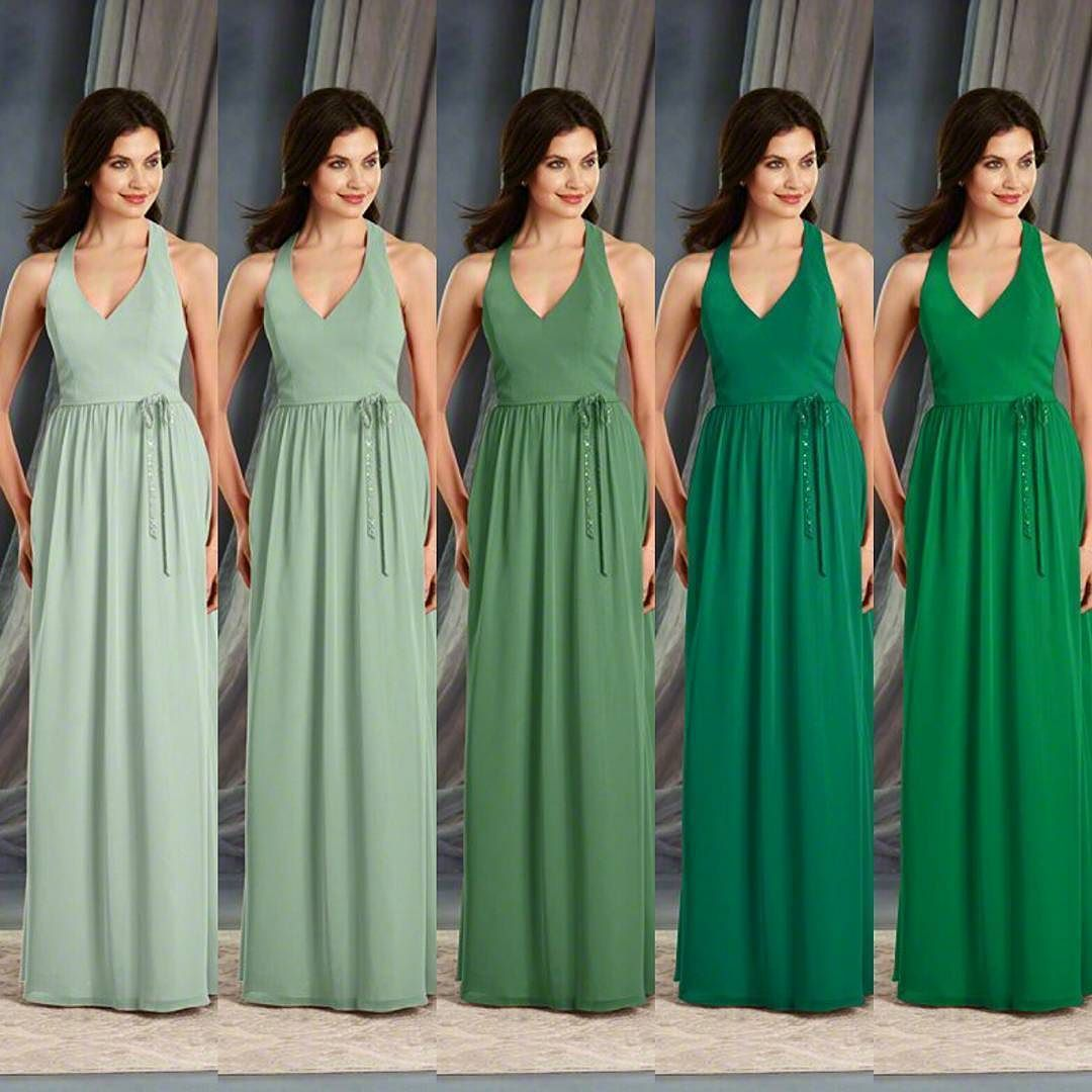 Alfred angelo clover dress middle color for bridesmaids alfred angelo clover dress middle color for bridesmaids ombrellifo Gallery