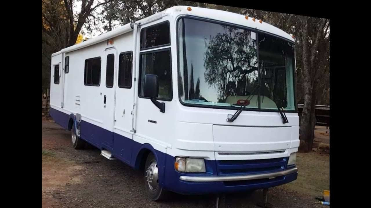Rv Exterior Paint Designs.Image Result For Rv Exterior Paint Designs Rv Exterior