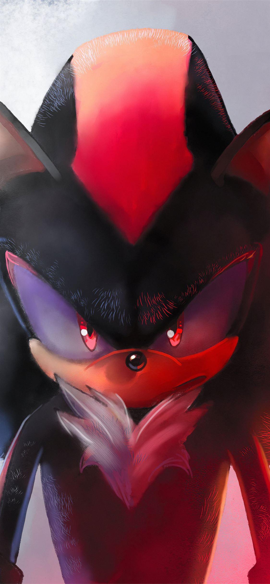 evil sonic the hedgehog SonicTheHedgehog movies