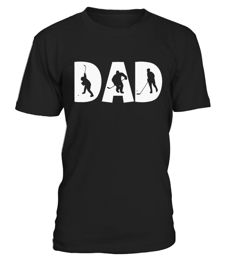 Hockey Dad Limited Edition Father S Day 2017 Best Gifts For Father Fatherday2017 Parents Father Family Gr Hockey Dad Shirt Hockey Dad Dad To Be Shirts