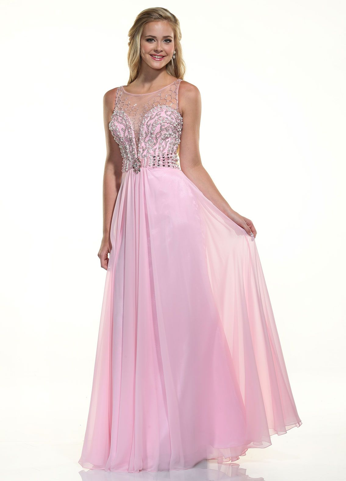 DE 35737 Pink size 6 | Xcite/ Xtreme/ Disney Enchanted gowns in ...