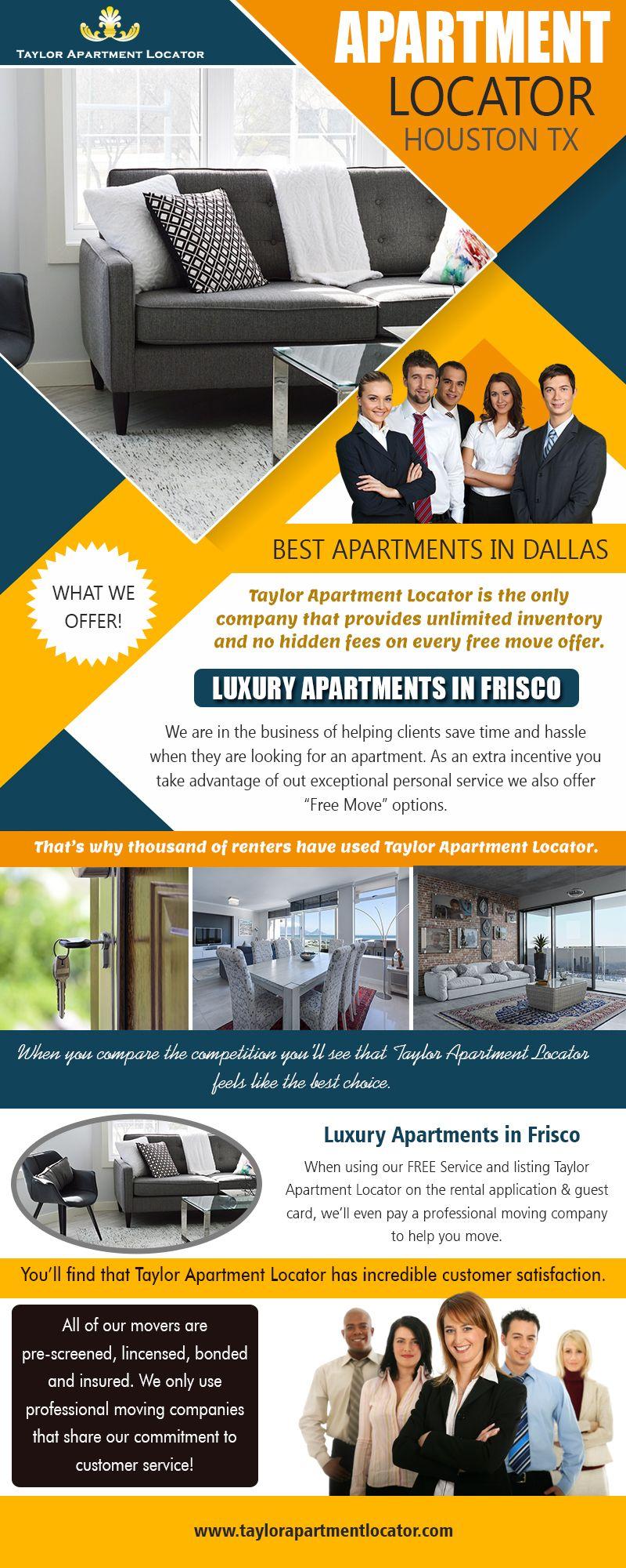 Blog Taylor Apartment Locator Texas Apartment Locator Cool Apartments Apartment Finder