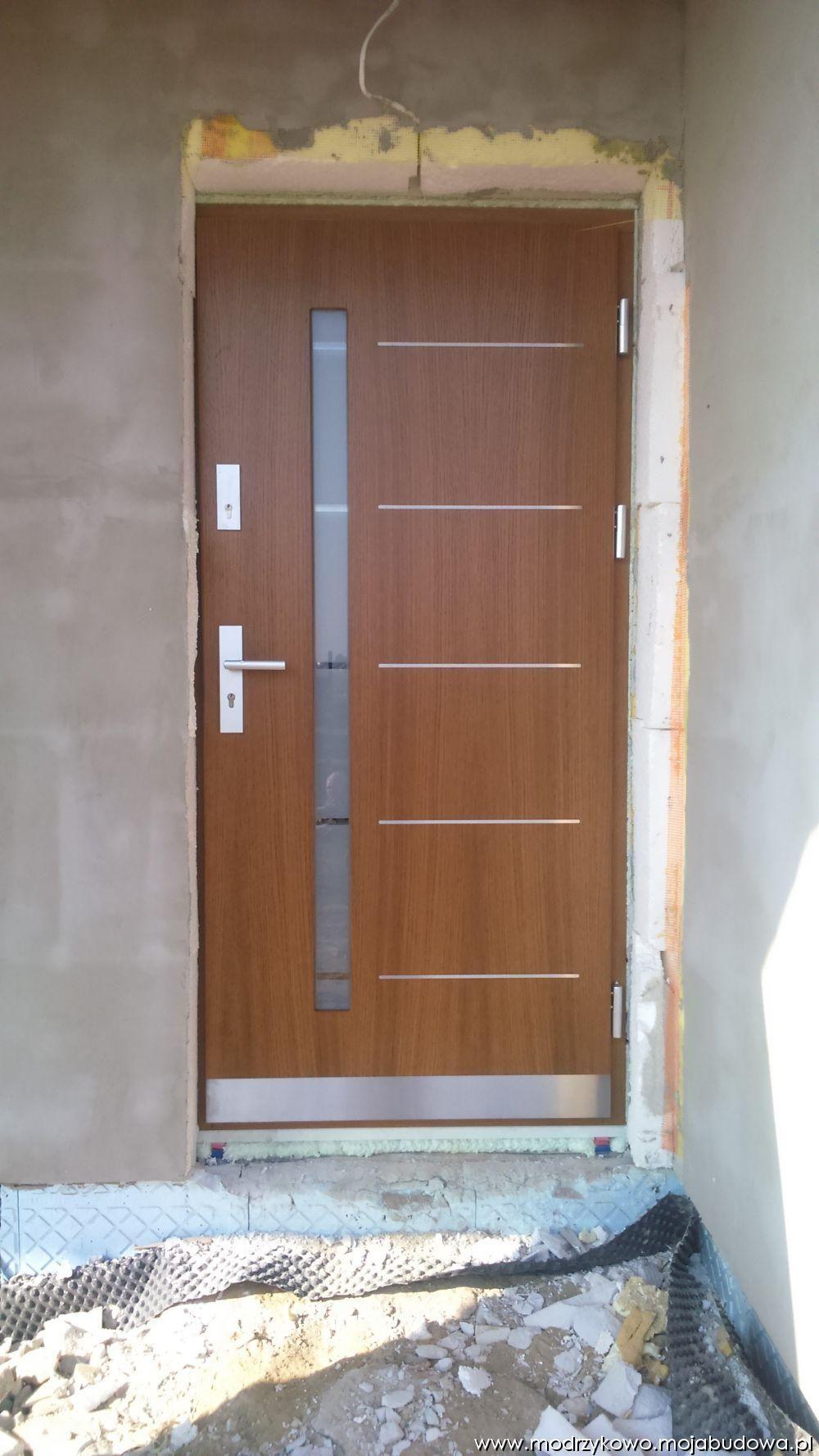 Sefty Door Design Entrance Metal