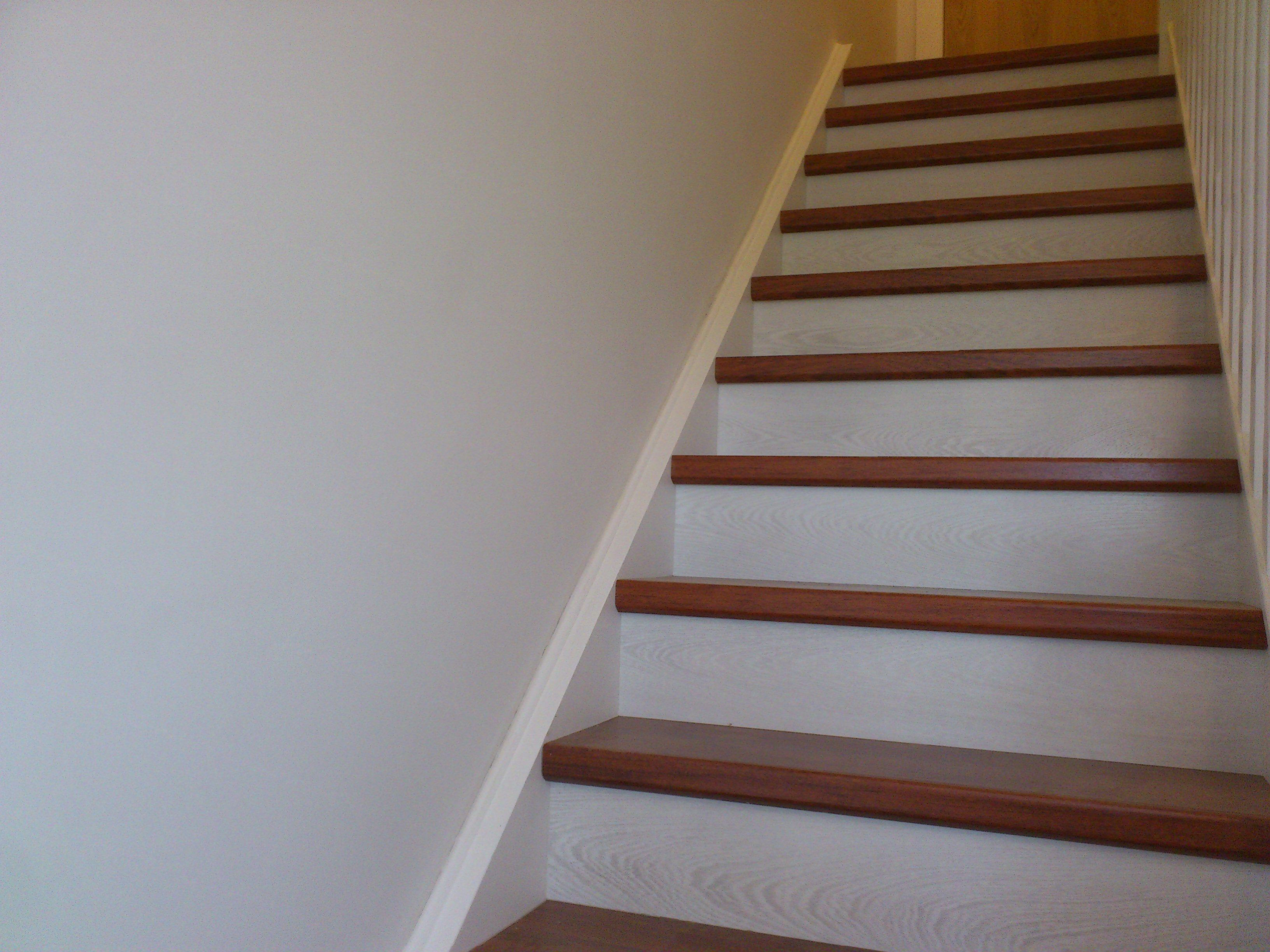 Quick Step Laminate Stairs Quick Step Flooring Dublin