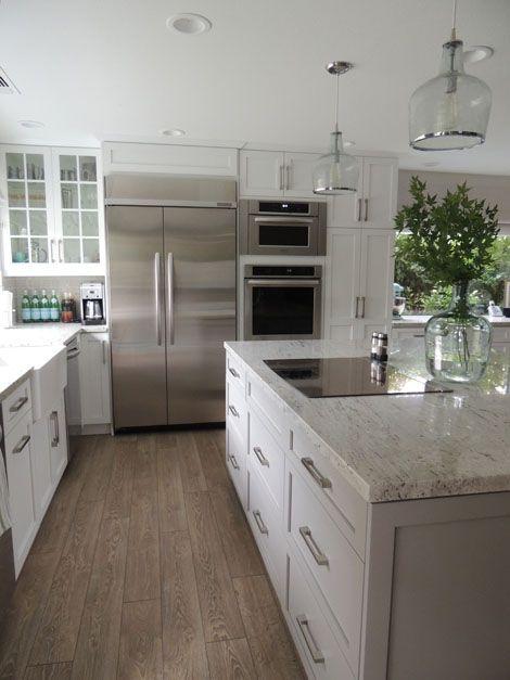 K Sarah Designs Kitchen Designs Layout Farmhouse Kitchen Design