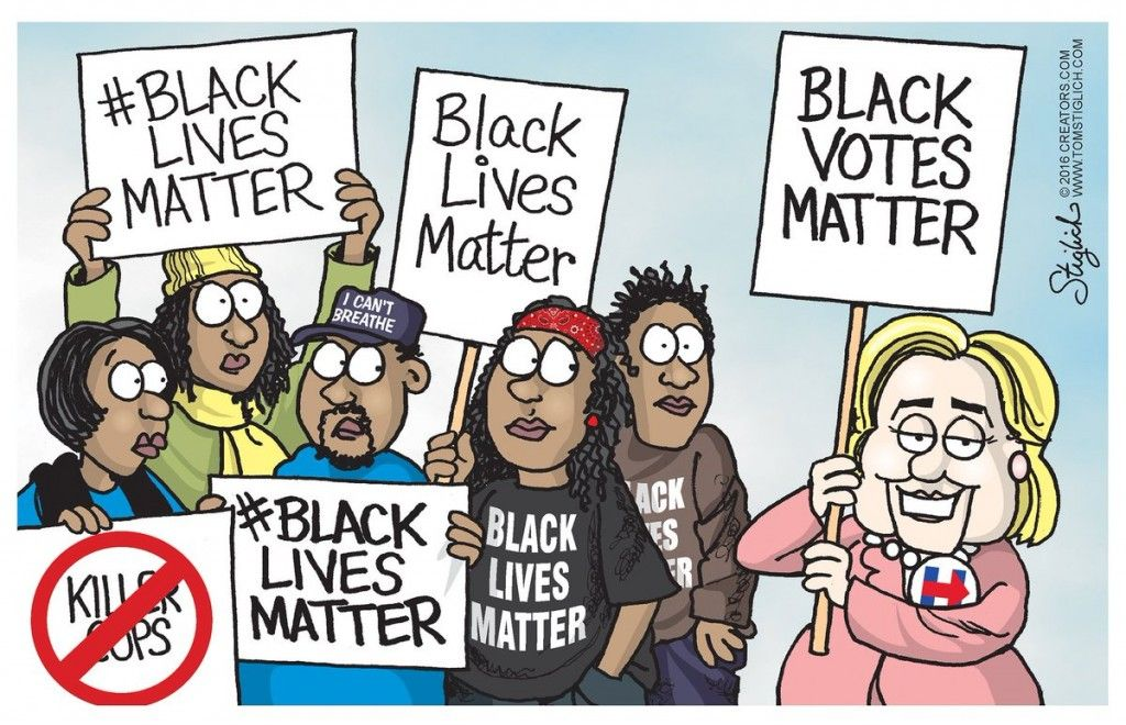 Kanye West Committed A Heresy And He S Not Alone Votes Matter Twitter Trending Black Matters