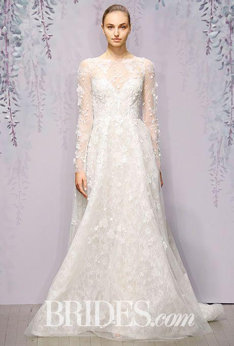 Fashion Beauty Wedding Dress Bustier Wedding Dress Styles Wedding Dress Trends
