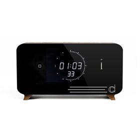 cdock iphone clock dock