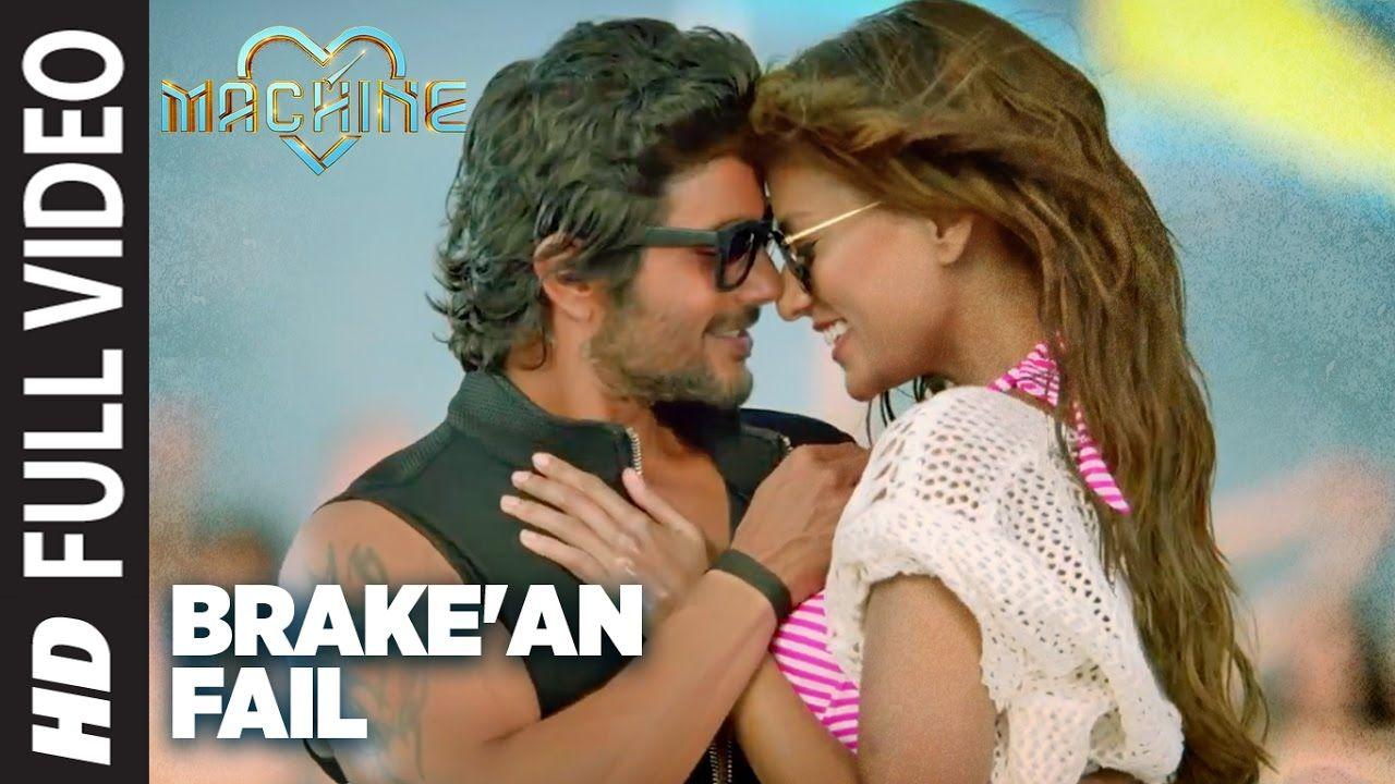 Brakean Fail Full Video Song