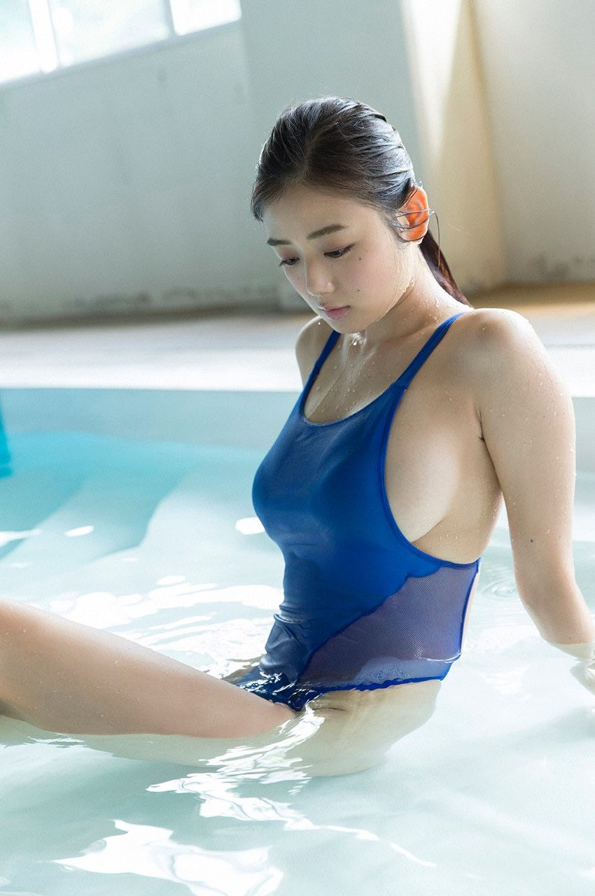 Asian adult blog