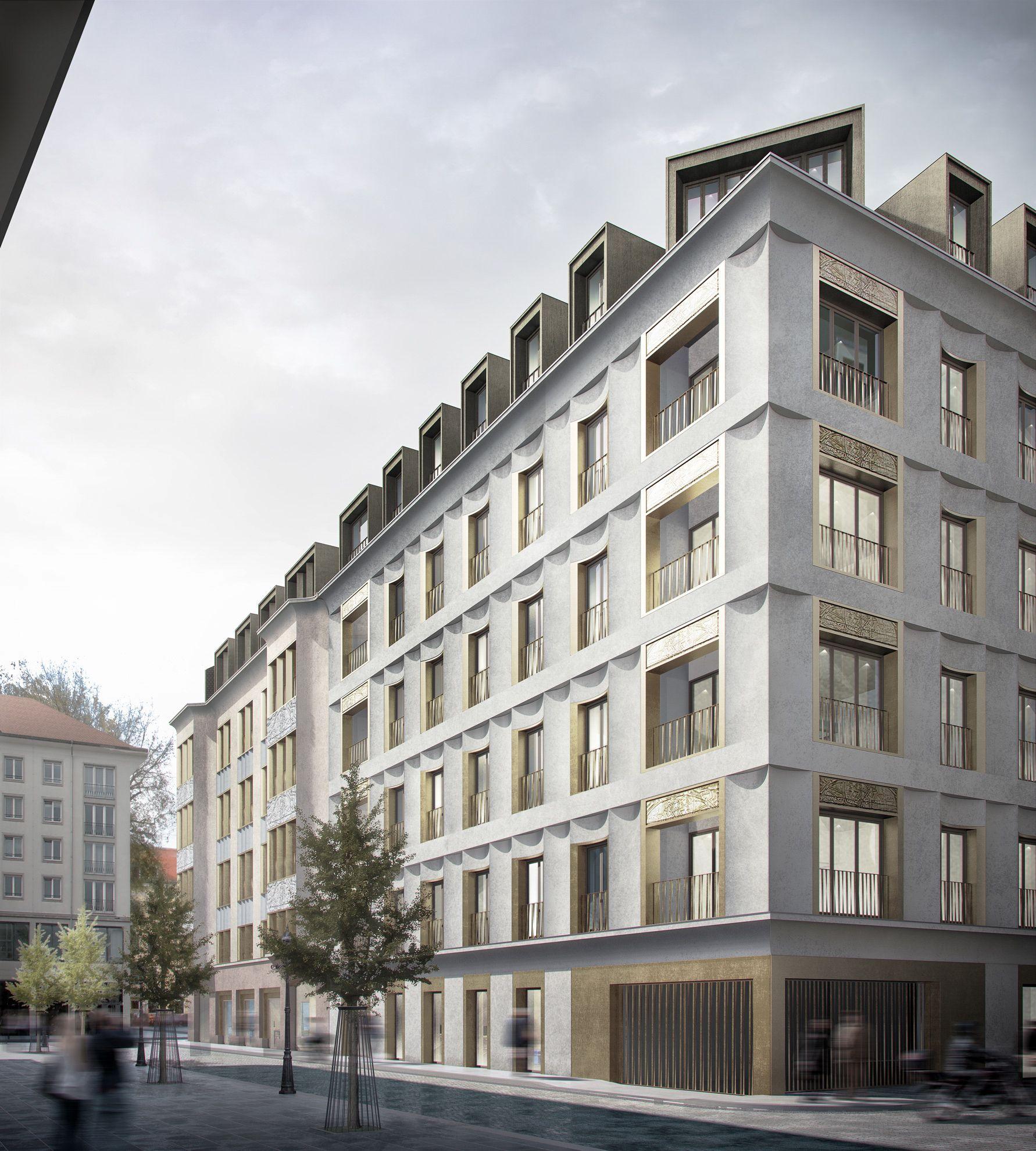 bd70061fd8fade4eaa992a3845bb9e47 Elegantes 3 Zimmer Wohnung Lörrach Dekorationen