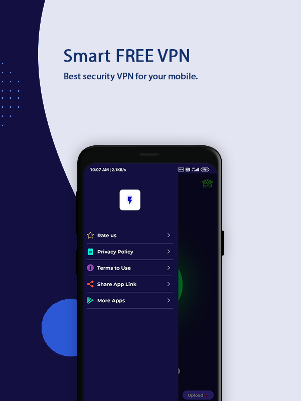 bd700a1652a821dddcd6d78c4c97057c - How To Enable Vpn In Opera Android