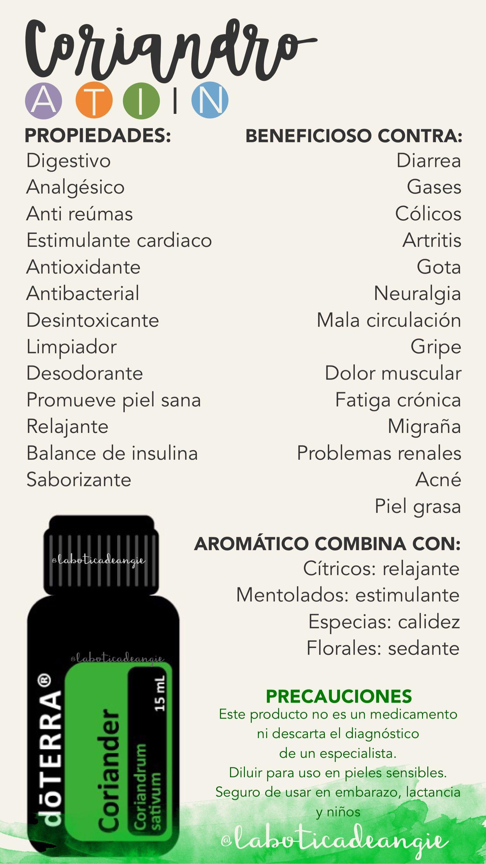 diabetes aceites esenciales doterra acne