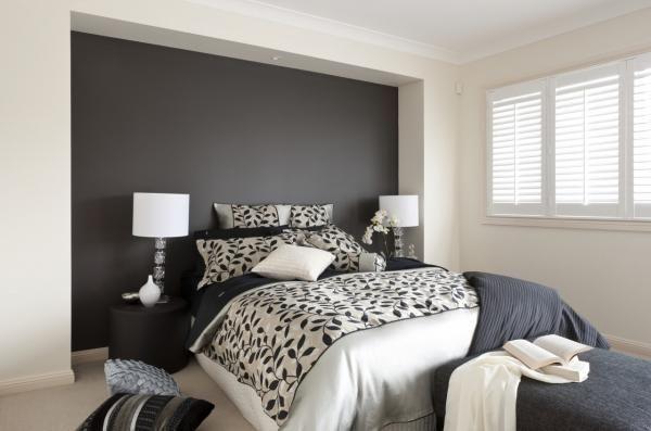 Best 25+ Dulux grey ideas on Pinterest | Dulux grey paint, Dulux ...