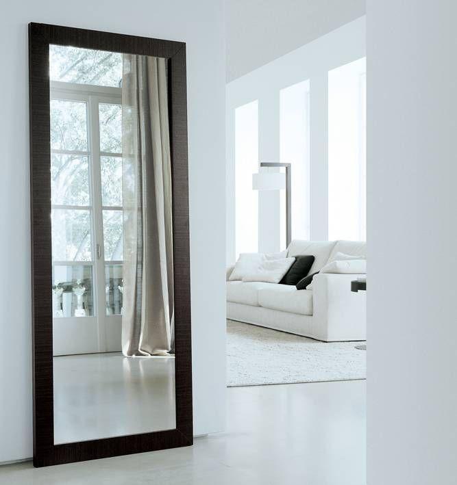15 Inspirations Lange Wand Spiegel für Schlafzimmer Sind