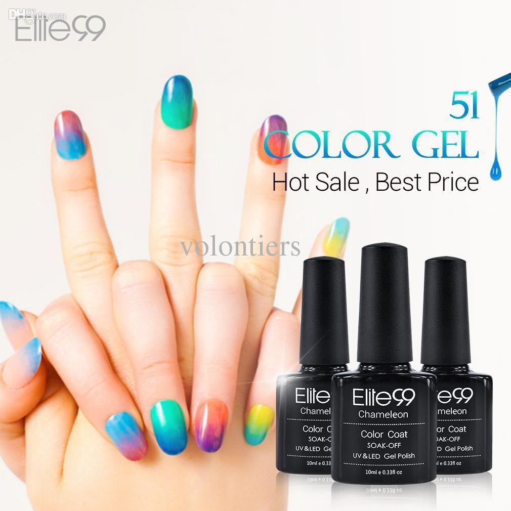 Nail Art Manicure Tools 36w Uv Lamp + 12ml Soak Off Gel Nail Base ...