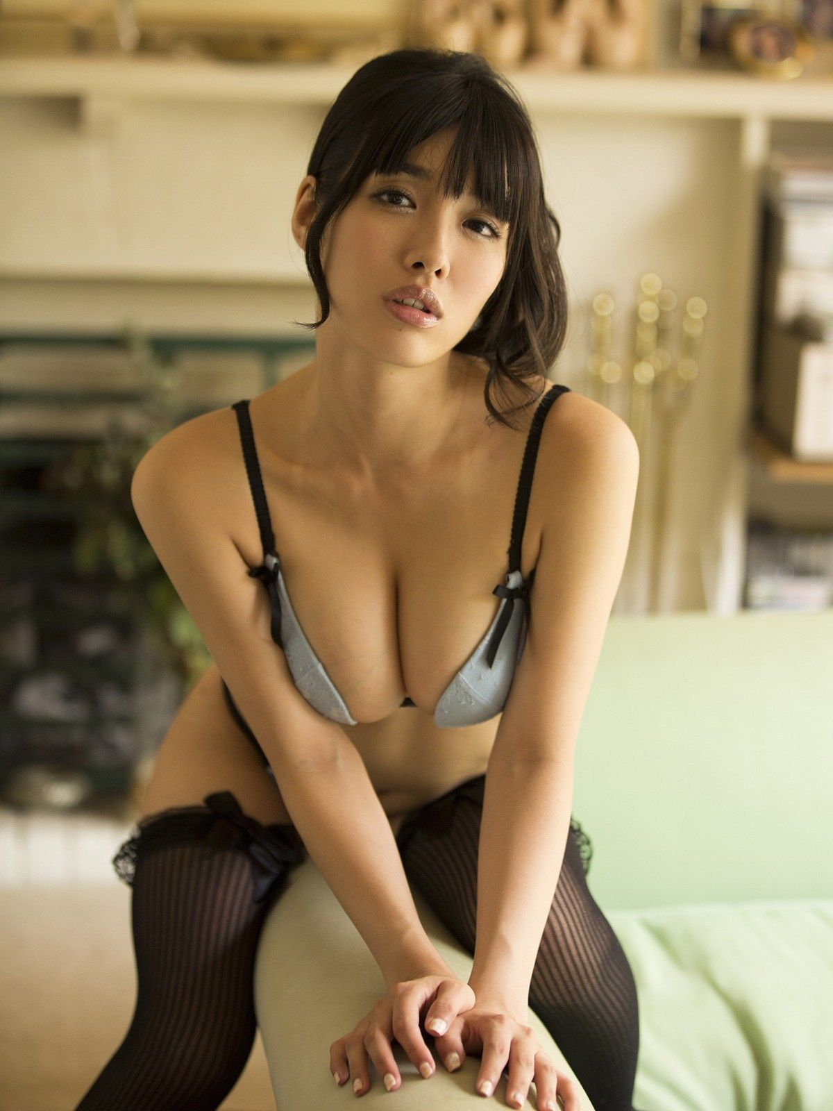 Hot japaneses images 25