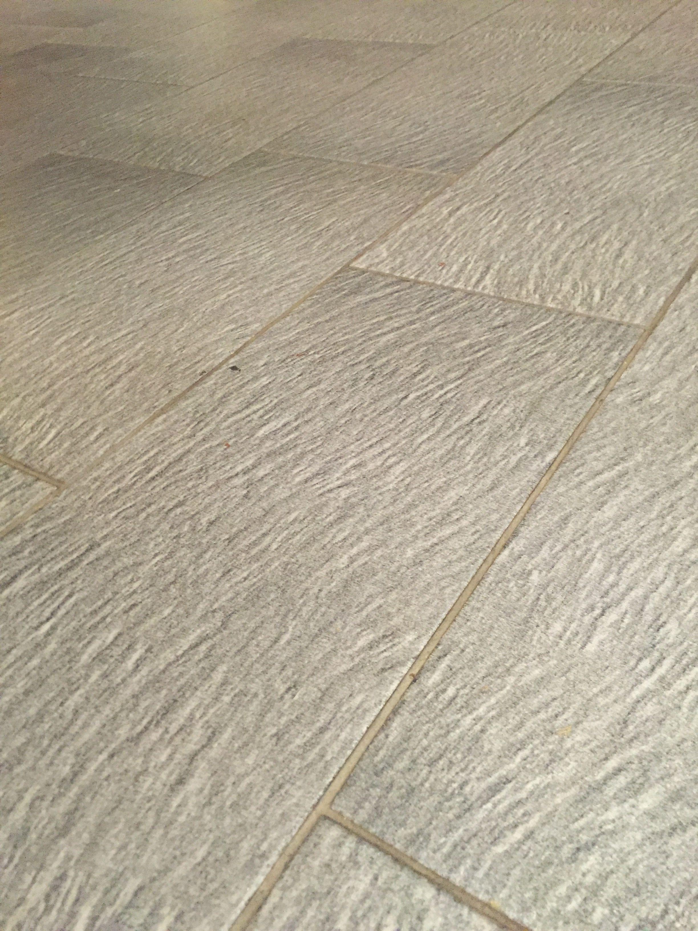 vloertegels 30x60 cm antraciet vloertegels pinterest
