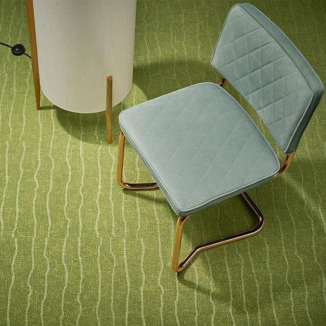 Forbo Flooring Systems (forboflooringsystems) • Instagram