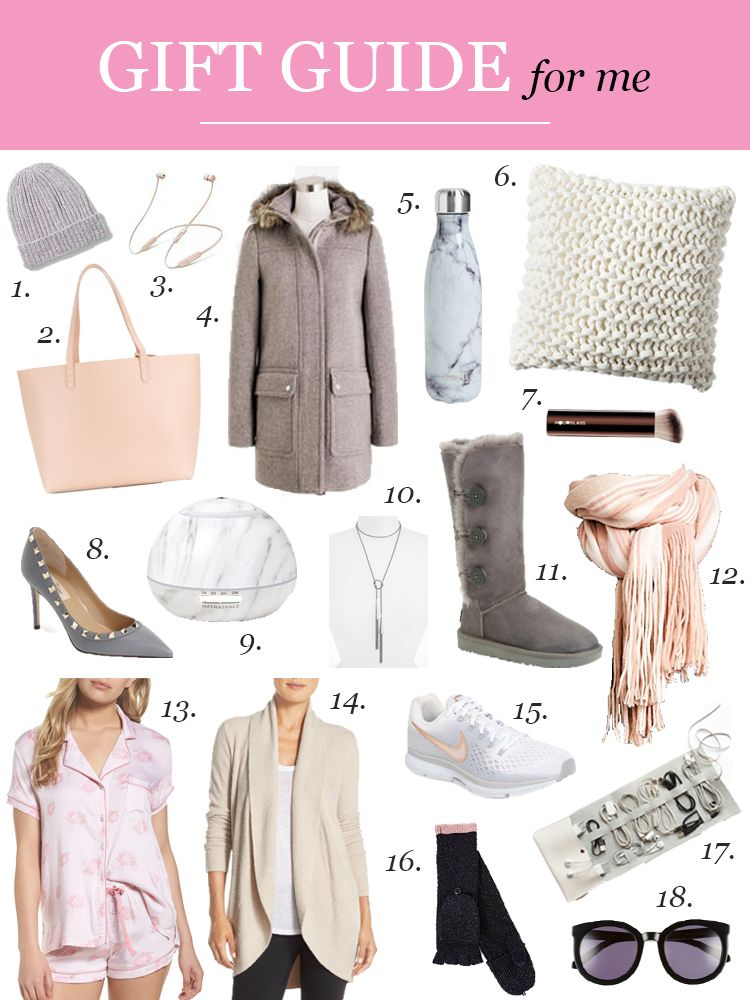 Holiday Wish List Gift Guide For Me Visions Of Vogue Christmas Gift For Dad Girly Christmas Gifts Gifts For Dad