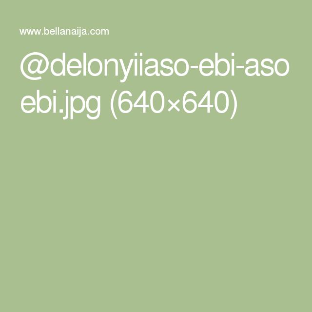 @delonyiiaso-ebi-asoebi.jpg (640×640)