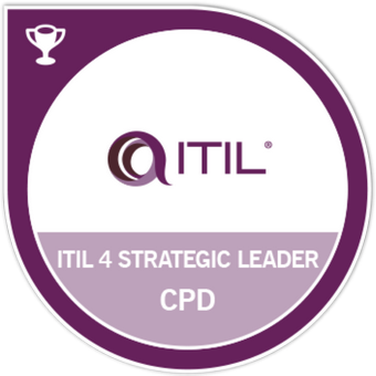 Itil 4 Strategic Leader Certification Facts What You Need To Know Exam Certs Study Guide
