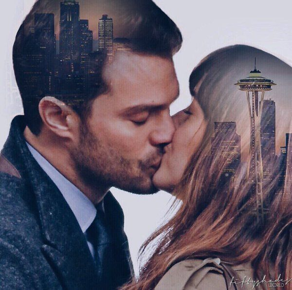 Sophie Isma Book Bloggers On Twitter Fifty Shades Fifty Shades Movie Christian Grey