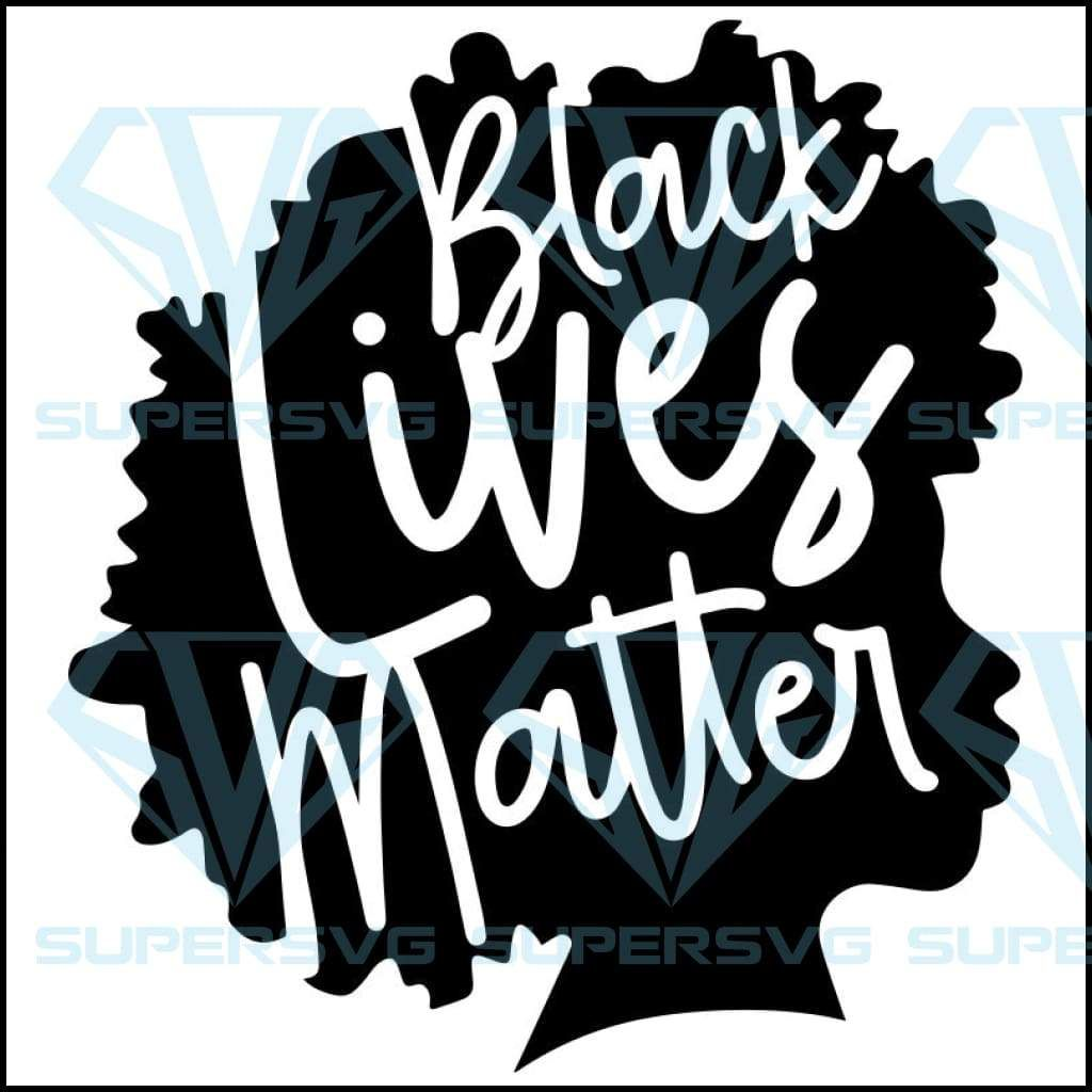 Black Votes Matter SVG Cut File vinyl decal file for silhouette cameo cricut file iron on transfer