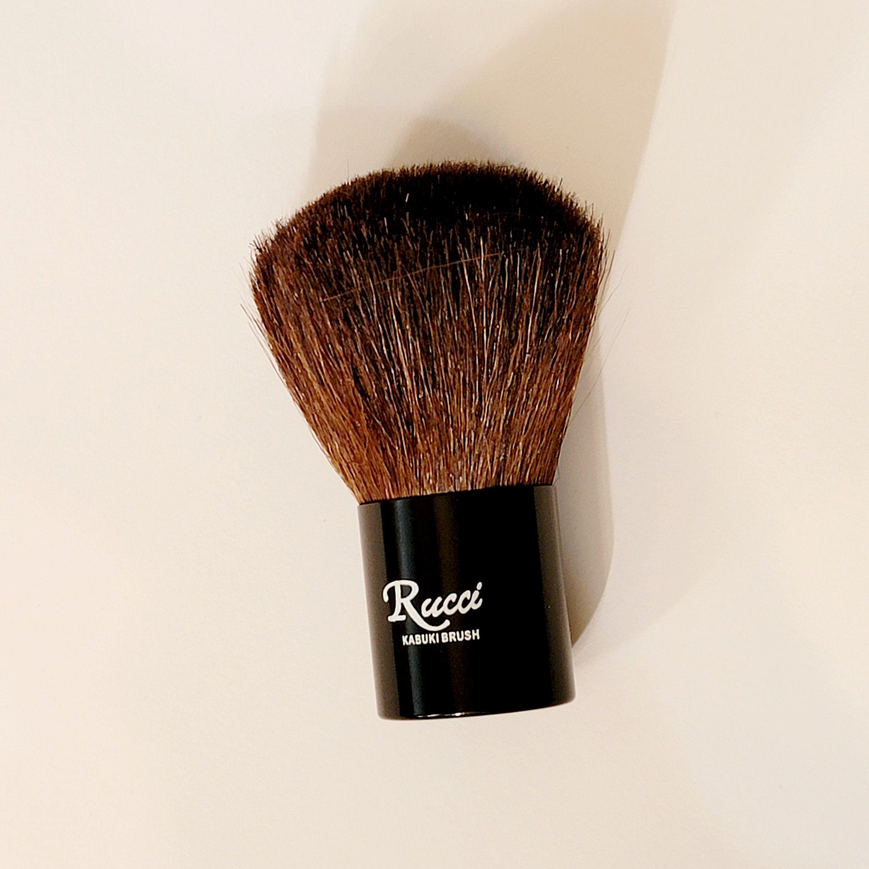 Rucci Kabuki Pinsel (KB1)