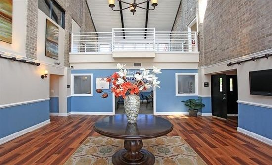 Carriage Hill Apartment Homes Apartment Rentals Randallstown Md Zillow Randallstown Rental Apartments House Styles