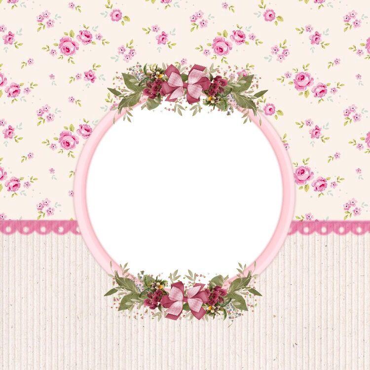 Etiket tasarımı Esmia Design\'e aittir. #label #scrapbook #frame ...