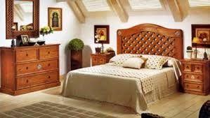 Resultado De Imagen De Casas Rusticas Interiores Decoracion