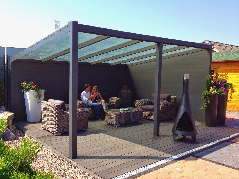 patio canopy modern pergola