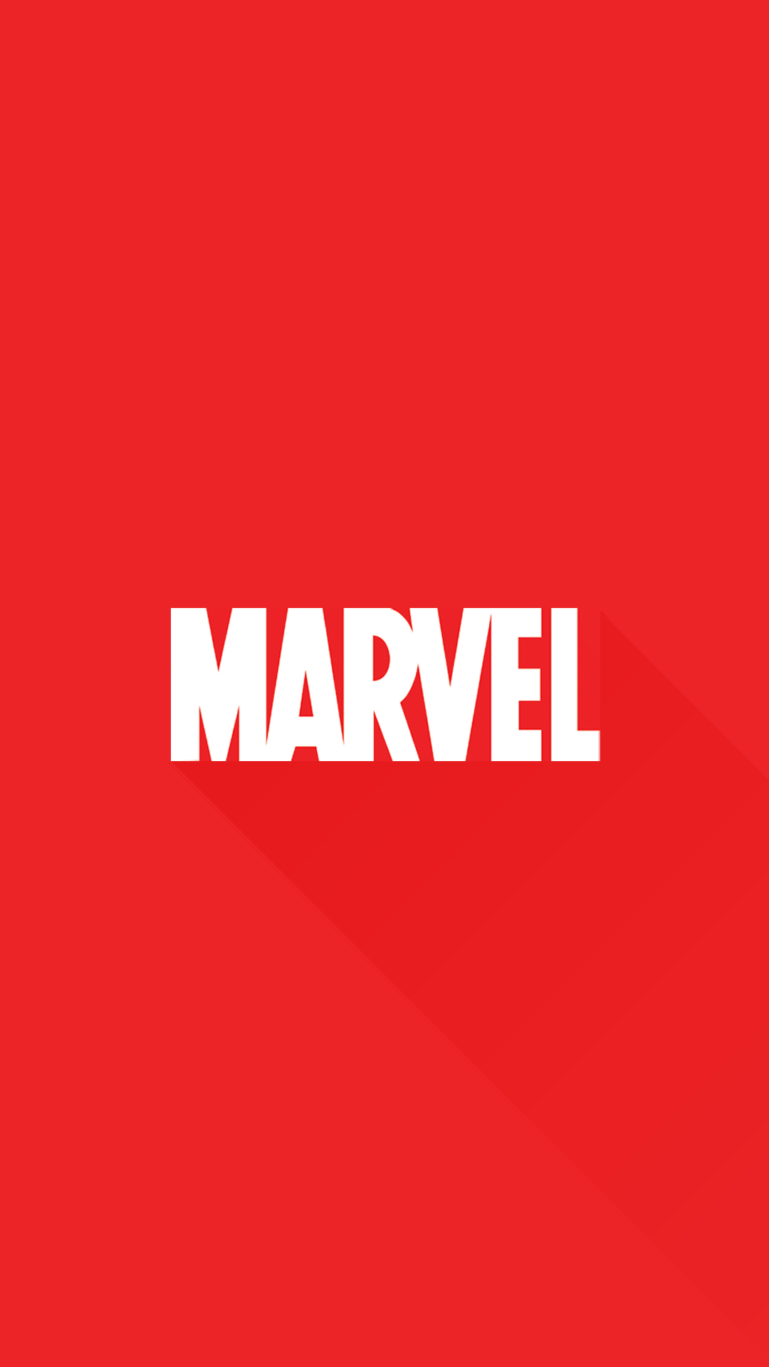 List of Latest Hero Logo Wallpaper for iPhone 11 Pro Max This Month uploade by hupages.com